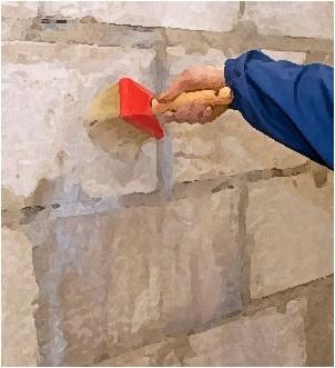 Все просто —  Для чего нужна грунтовка стен при ремонте  || STROIM-GRAMOTNO.RU