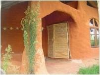Все просто —  Дом из глины: особенности строительства  || STROIM-GRAMOTNO.RU