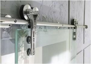 Все просто —  Двери стеклянные для бани и сауны — делаем выбор  || STROIM-GRAMOTNO.RU