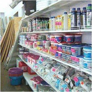 Все просто —  Где и как купить строительные материалы, чтобы сэкономить на ремонте?  || STROIM-GRAMOTNO.RU