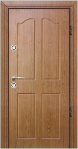 Все просто —  Как отрегулировать входную дверь: ухаживаем правильно  || STROIM-GRAMOTNO.RU