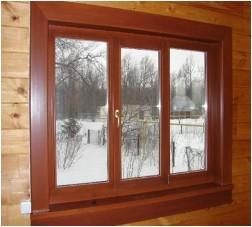 Все просто —  Как подготовить окна к зиме  || STROIM-GRAMOTNO.RU