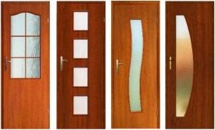 Все просто —  Как поставить межкомнатную дверь самому: ремонт в доме  || STROIM-GRAMOTNO.RU