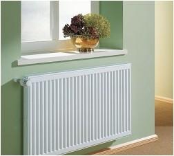 Все просто —  Как рассчитать количество радиаторов отопления для дома  || STROIM-GRAMOTNO.RU