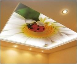 Все просто —  Как самостоятельно снять натяжной потолок  || STROIM-GRAMOTNO.RU
