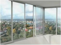 Все просто —  Как установить алюминиевое окно  || STROIM-GRAMOTNO.RU