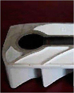 Все просто —  Как установить биметаллический радиатор отопления своими руками  || STROIM-GRAMOTNO.RU