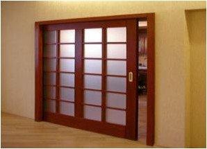Все просто —  Как вставить межкомнатную дверь: все очень просто  || STROIM-GRAMOTNO.RU