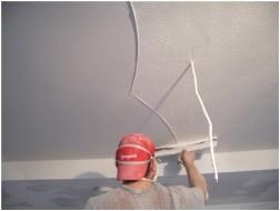 Все просто —  Как выбрать шпаклевку для потолка  || STROIM-GRAMOTNO.RU