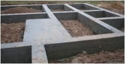 Все просто —  Как залить фундамент дома  || STROIM-GRAMOTNO.RU