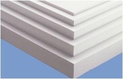 Все просто —  Какими свойствами славится утеплитель для стен пенополистирол  || STROIM-GRAMOTNO.RU
