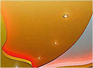 Все просто —  Многоуровневые гипсокартонные потолки своими руками  || STROIM-GRAMOTNO.RU
