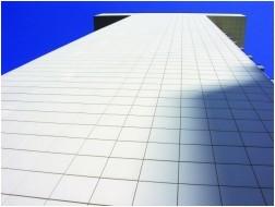 Все просто —  Монтаж навесных вентилируемых фасадов  || STROIM-GRAMOTNO.RU