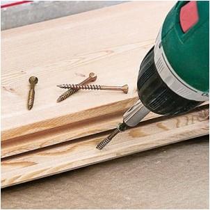 Все просто —  Настил деревянного пола: универсальная инструкция  || STROIM-GRAMOTNO.RU