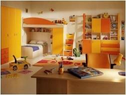 Все просто —  Оформление детской комнаты своими руками  || STROIM-GRAMOTNO.RU