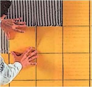 Все просто —  Подробно о том, как рассчитать сколько нужно плитки для стен и пола  || STROIM-GRAMOTNO.RU
