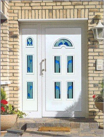 Все просто —  Регулировка металлопластиковых дверей – что нужно сделать  || STROIM-GRAMOTNO.RU