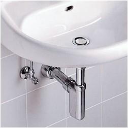 Все просто —  Сборка и монтаж сифона в ванной и на кухне: инструкция и схемы  || STROIM-GRAMOTNO.RU