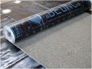 Все просто —  Септик Танк: устройство, характеристики и принцип работы  || STROIM-GRAMOTNO.RU