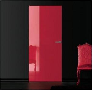 Все просто —  Стиль межкомнатных дверей: от запада до востока  || STROIM-GRAMOTNO.RU