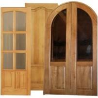 Все просто —  Как сделать деревянные двери своими руками – лучшее решение при любых возможностях  || STROIM-GRAMOTNO.RU