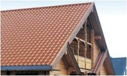 Все просто —  Устройство стропильной системы двускатной крыши  || STROIM-GRAMOTNO.RU