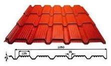 Все просто —  Утепление фундамента пеноплексом – просто и надежно  || STROIM-GRAMOTNO.RU
