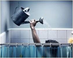 Все просто —  Водопровод частного дома своими руками  || STROIM-GRAMOTNO.RU