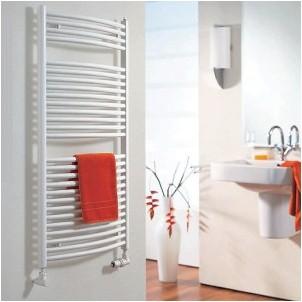 Все просто —  Замена полотенцесушителя в ванной комнате: подключение и монтаж  || STROIM-GRAMOTNO.RU